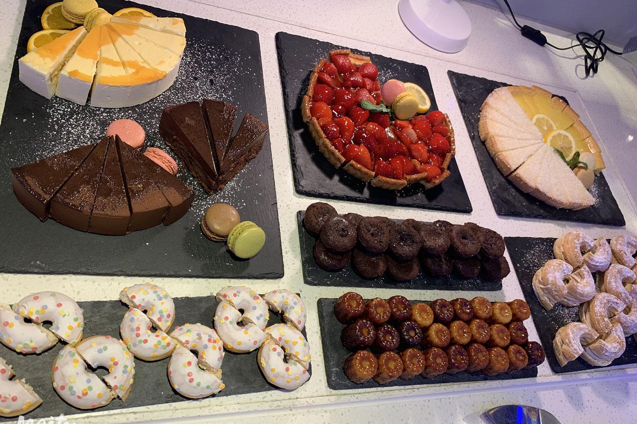 dessert-4