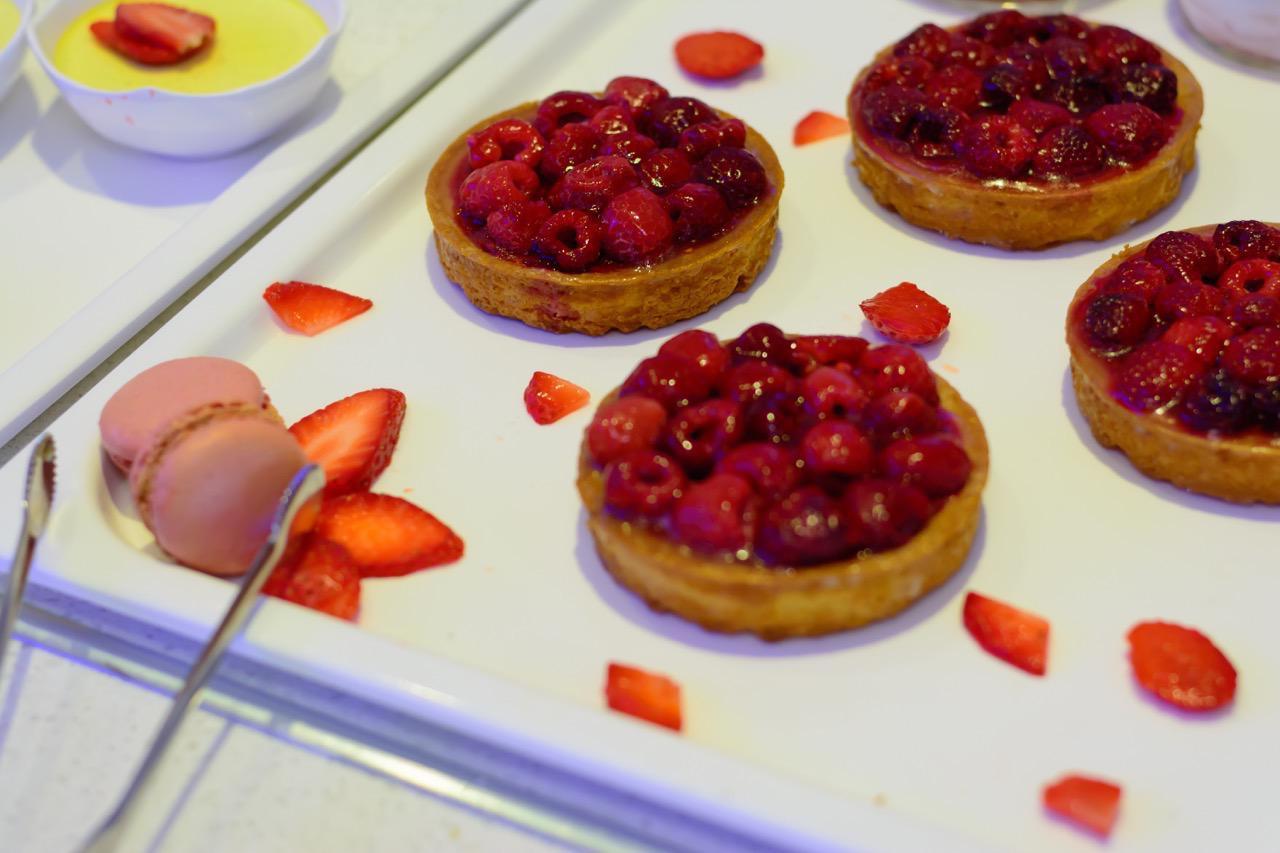 desserts16