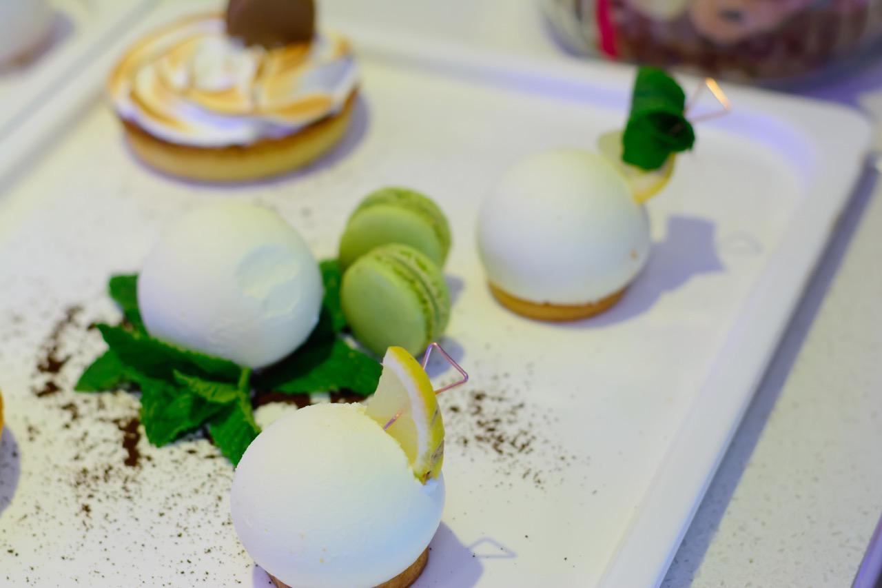 desserts19
