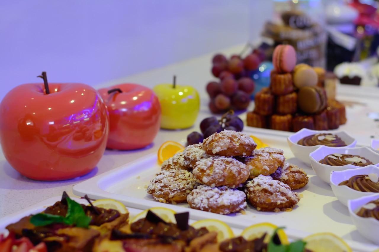 desserts22