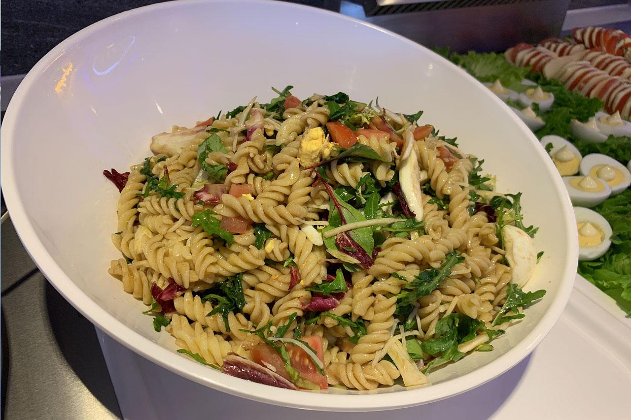 salade-7