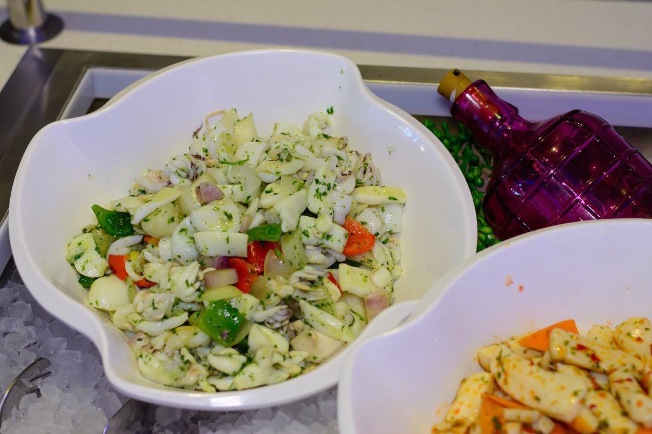 salade9